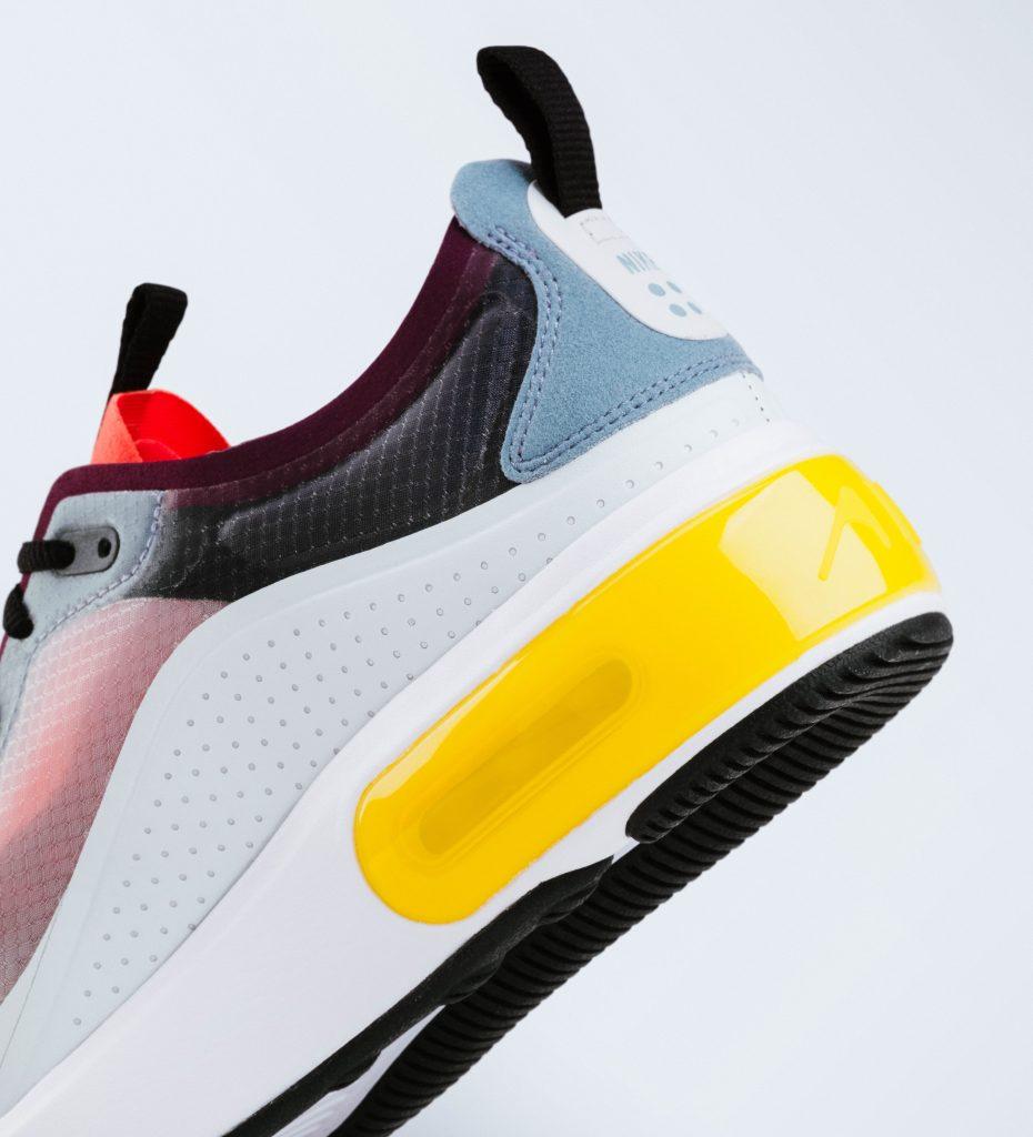 sneakers zakelijk